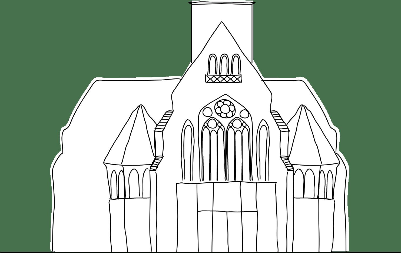 Genezarethkirche